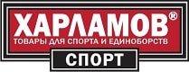 Харламов-Спорт