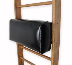 Подушка-макивара на шведскую стенку