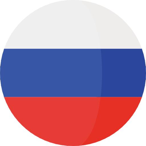 Сделанов России